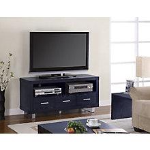Tv Console, 8824318