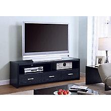 Tv Console, 8824319