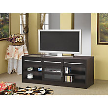 Tv Stand, 8824321