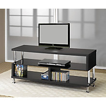 Tv Stand, 8824322