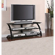 """48""""Tv Stand, 8824323"""