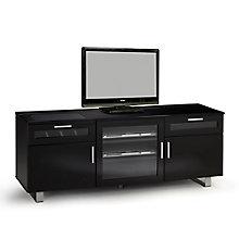 Tv Console, 8824324