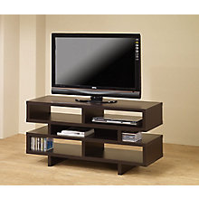 Tv Stand, 8824330
