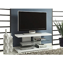 Tv Stand, 8824334