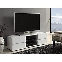 Tv Console, 8824335