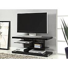 TV Console, 8824336