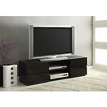 Tv Stand, 8824337