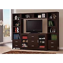Tv Console, 8824338