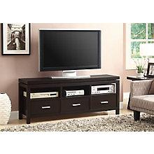 Tv Console, 8824340