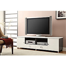 Tv Stand, 8824342