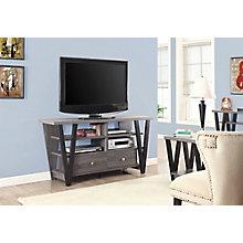 Tv Console, 8824345