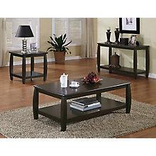 Sofa Table, 8824348