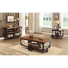 Sofa Table, 8824350