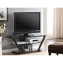 """50"""" Tv Stand, 8824354"""