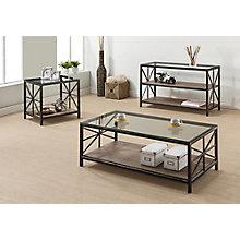 Sofa Table, 8824358