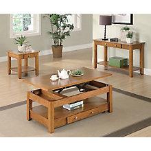 Sofa Table, 8824360