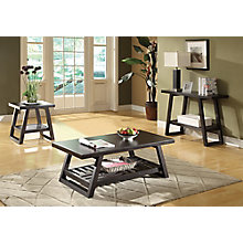 Sofa Table, 8824369