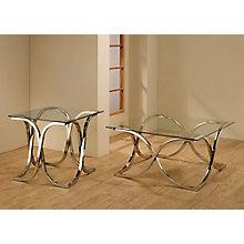 Coffee Table, 8824371