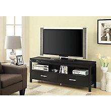 Tv Console, 8824376