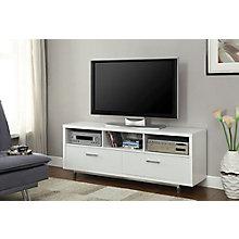 Tv Console, 8824377