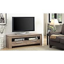 TV Console, 8824378