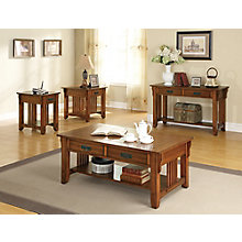 Sofa Table, 8824381