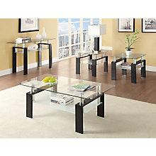 Sofa Table, 8824384