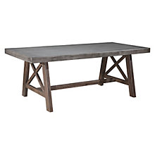 Ford Dining Table, 8807067