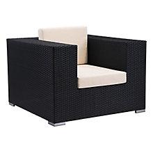 Cartagena  Arm Chair, 8807300