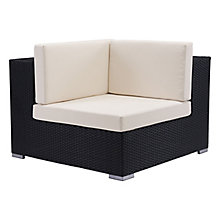 Cartagena  Corner Chair, 8807301