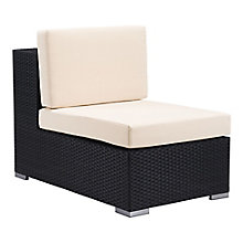 Cartagena  Middle Chair, 8807302