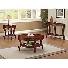 Coffee Table, 8824444