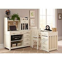 Complete Desk , 8809871