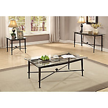 Sofa Table, 8824494