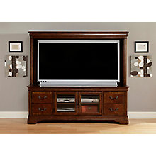 Entertainment Center , 8810685