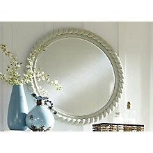 Rope Mirror, 8809981