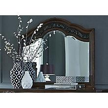 Mirror, 8811348