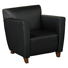 Lounge Chair, OFF-SL8471