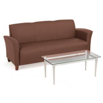 Terrific Off Sl2273 Beatyapartments Chair Design Images Beatyapartmentscom