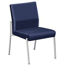 Uptown Armless Guest Chair, NBF-S1702GF
