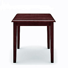 Amherst End Table, LES-K1275T5