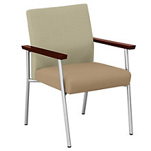 Uptown Guest Chair, LES-S1701G7N