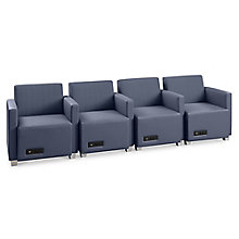 Compass Four Seater, 8808000
