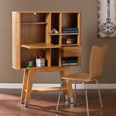 How to Create a Productive Study Area