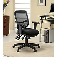 Office Chair, 8824514