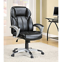 Office Chair, 8824515