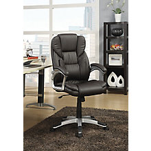 Office Chair, 8824516