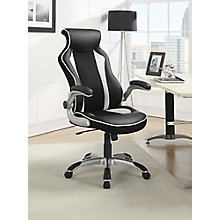 Office Chair, 8824518