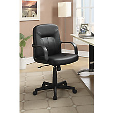 Office Chair, 8824519