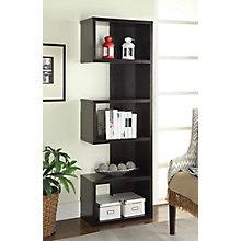 Bookcase, 8824522